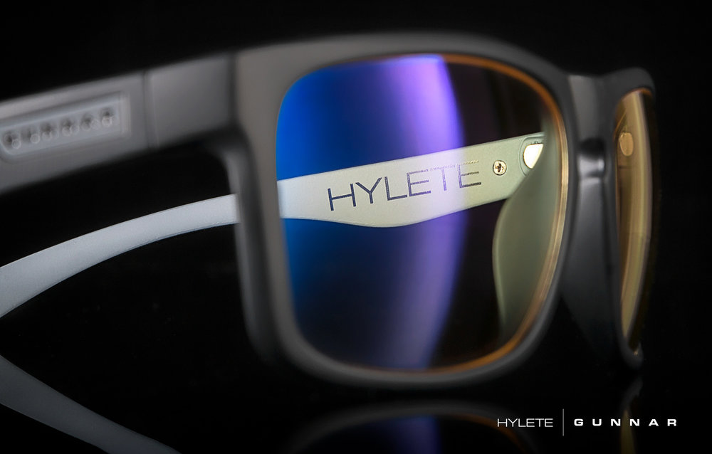 hylete-hero-shot-10.jpg