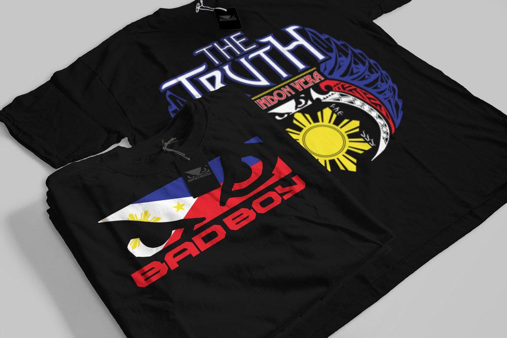 BV-shirt.jpg