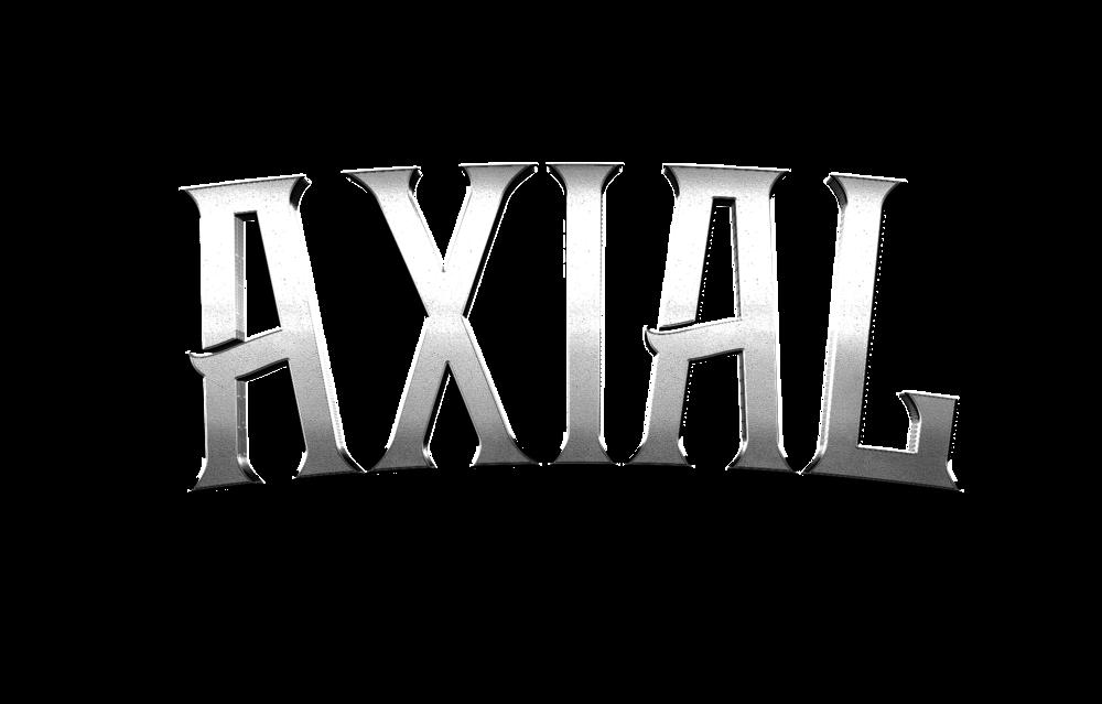 axial-logo-2.png