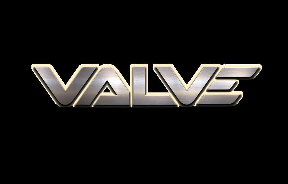 Valve-logo.png