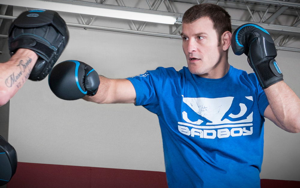 stipe-boxing-2-close-up.jpg