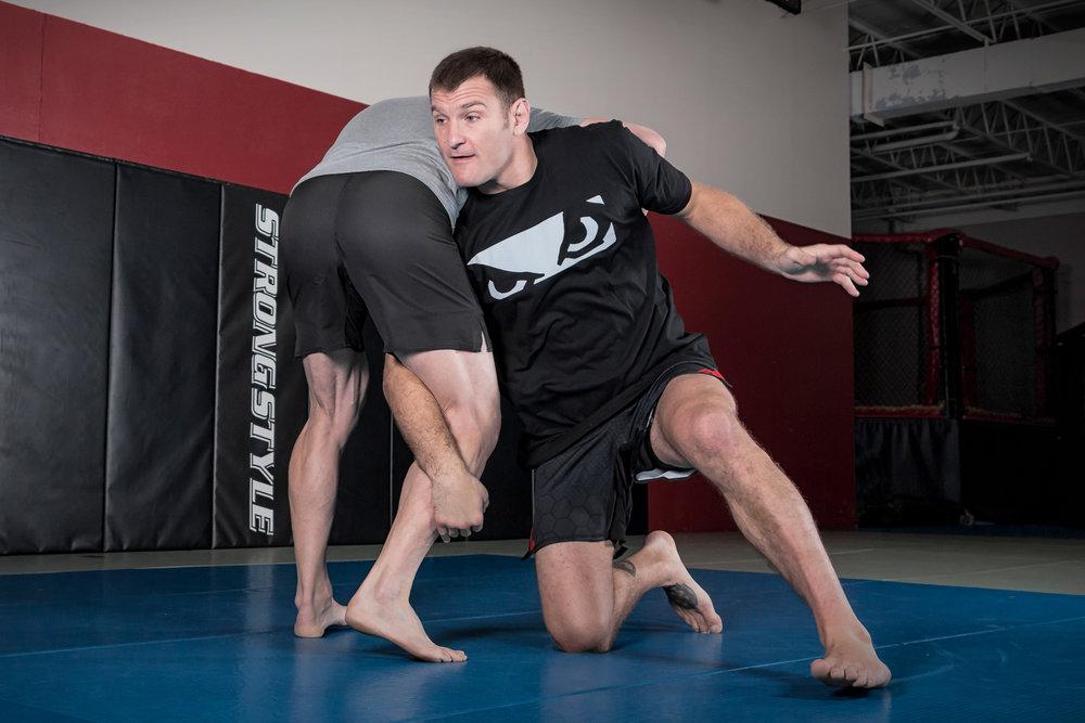 stipe-wrestling.jpg