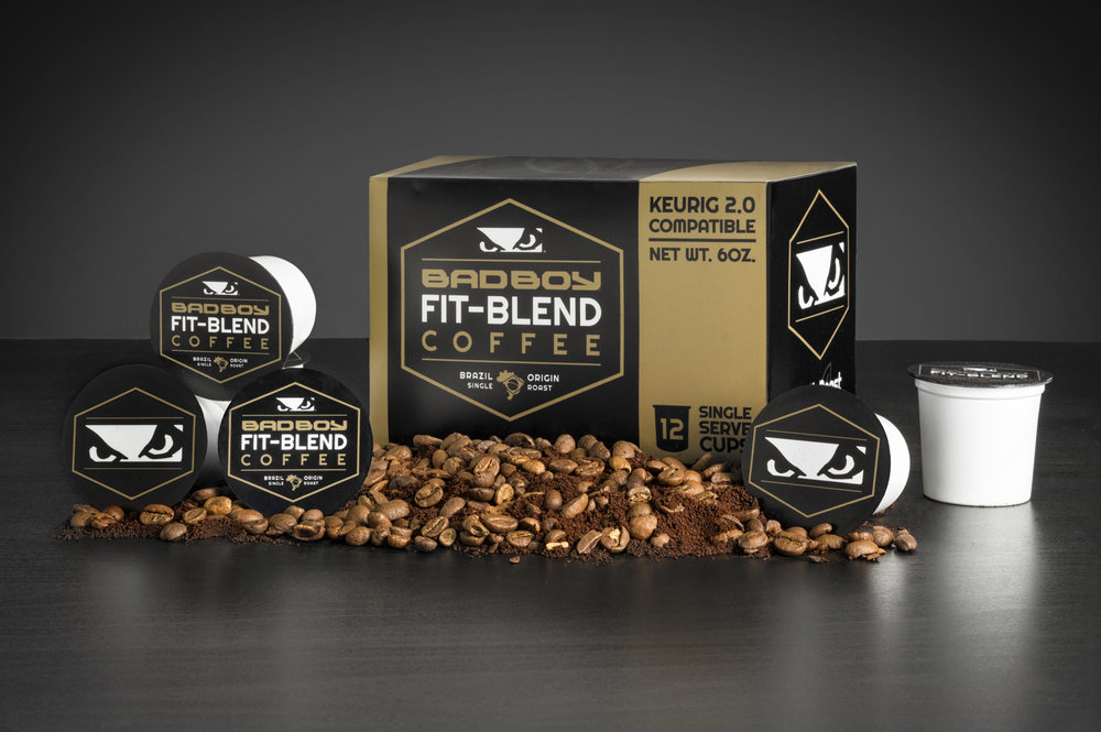 _bb-fit-blend-coffee5.jpg