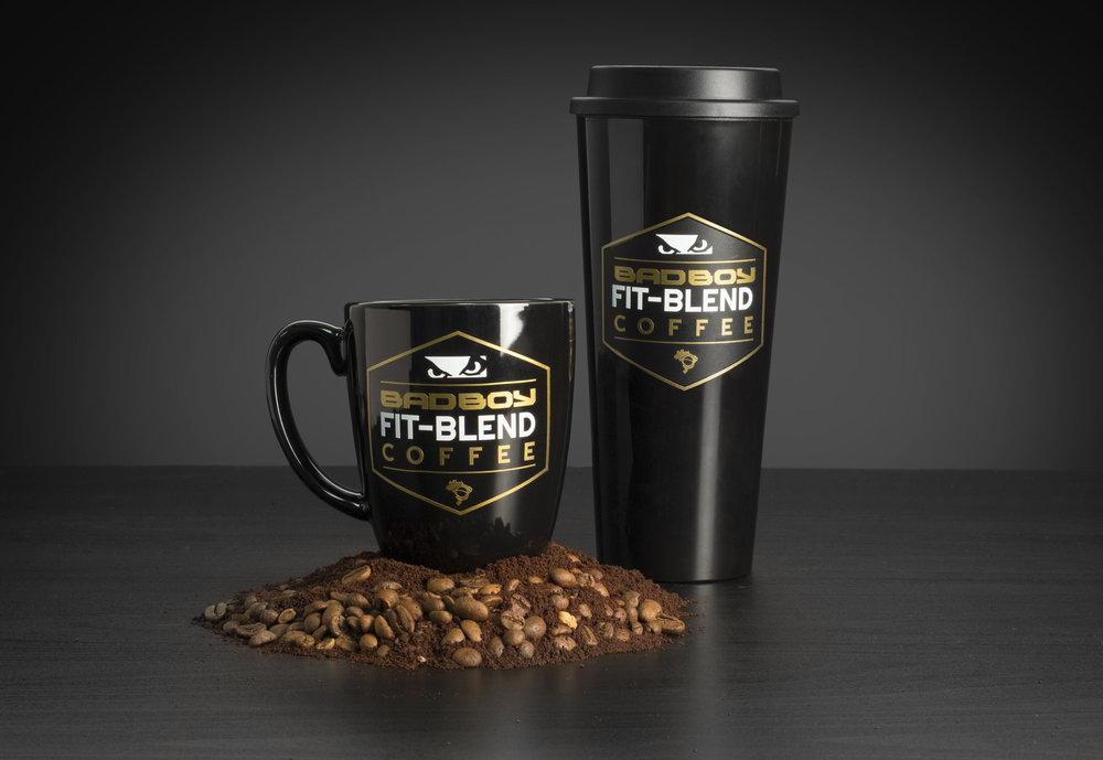 _bb-fit-blend-coffee4.jpg