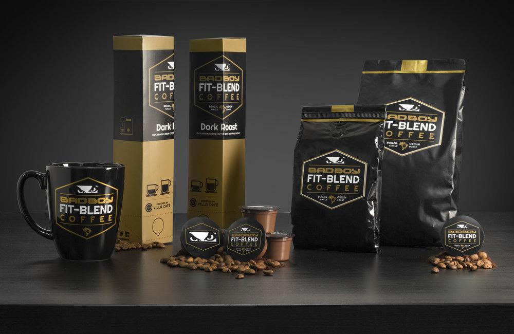 _bb-fit-blend-coffee3.jpg