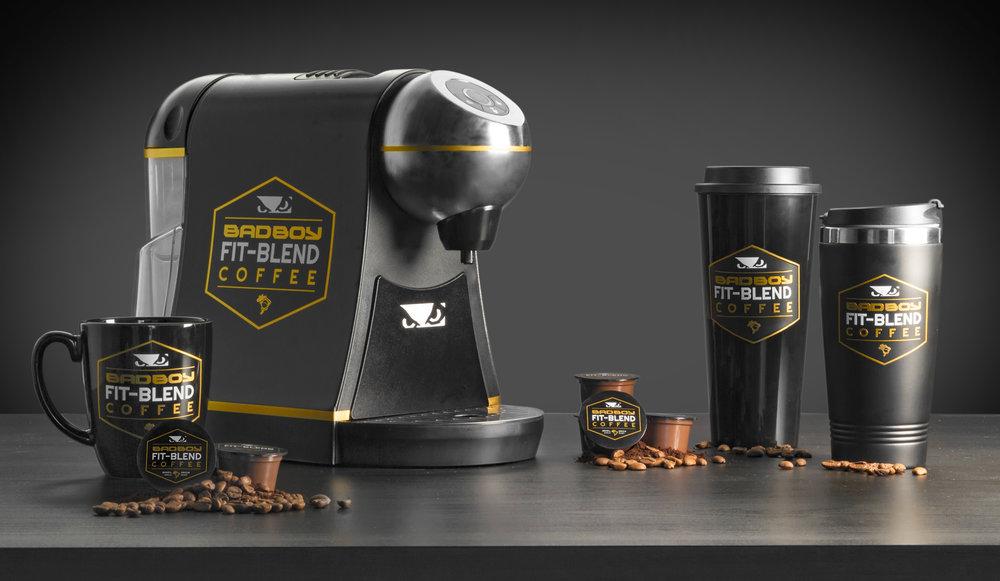 BB-fit-blend-coffee1.jpg