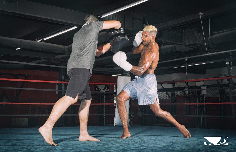 Darrion-boxing.jpg