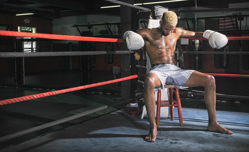Darrion-sitting-boxing-ring.jpg