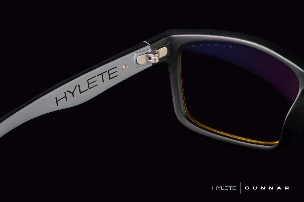 hylete-hero-shot-4.jpg