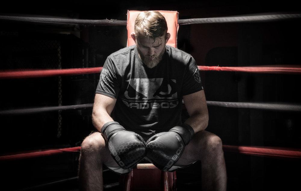 alex-boxing-ring.jpg