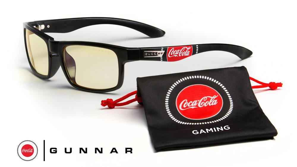 Coke-esports-twitter-1.jpg