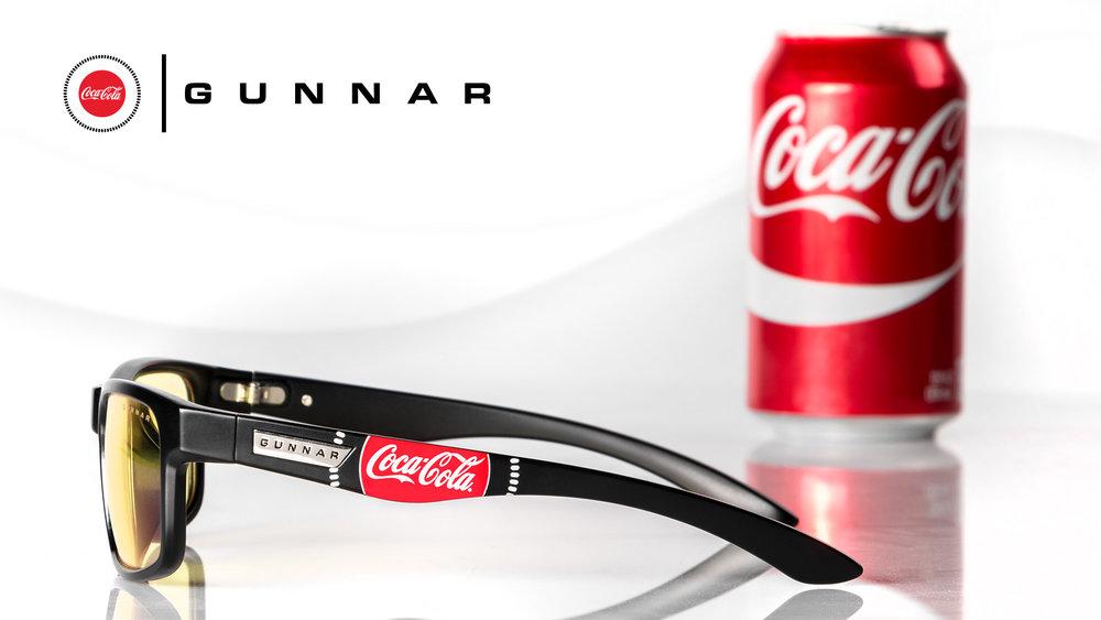 Coke-esports-twitter-3.jpg