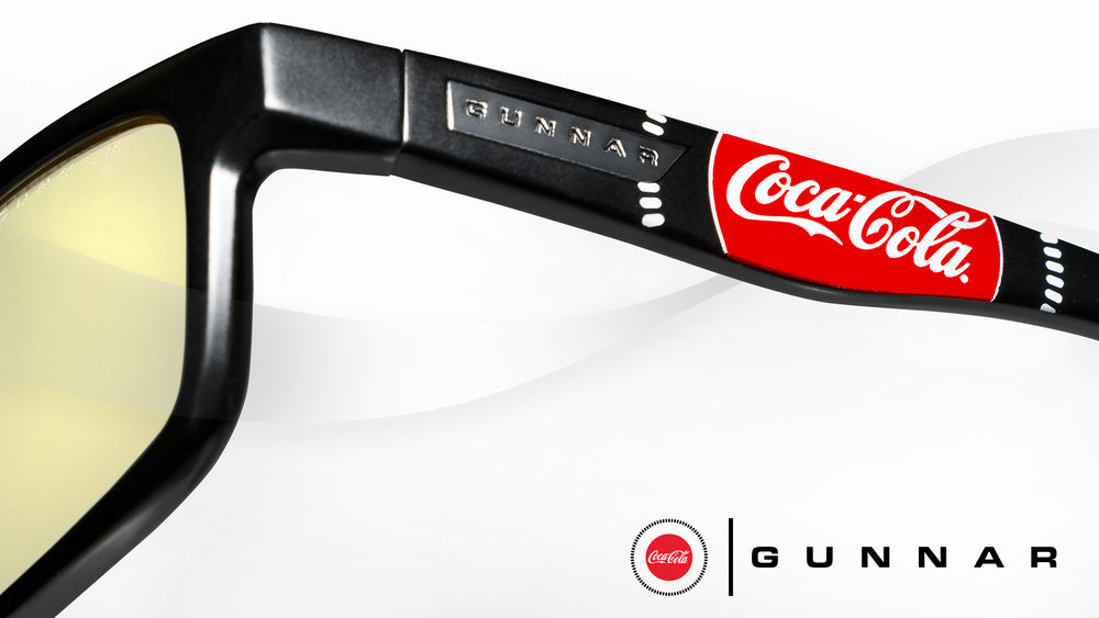 Coke-esports-twitter-6.jpg
