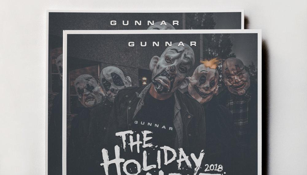 poster-holiday-2.jpg