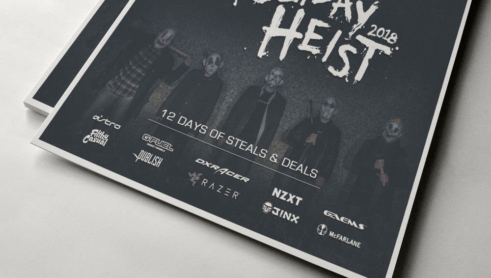 poster-holiday-3.jpg
