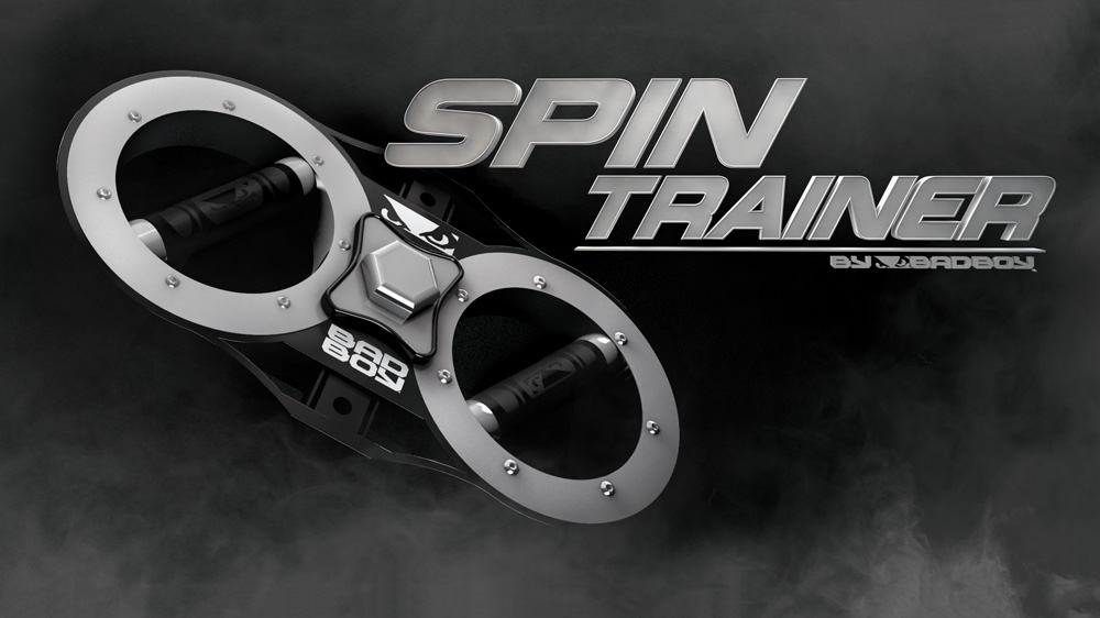 spin-trainer-cover-sm.jpg