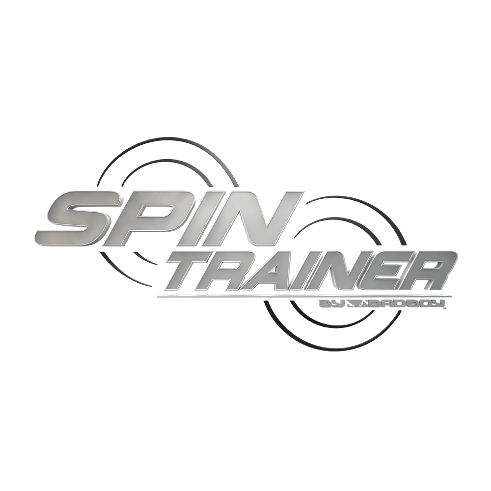spin-trainer.png