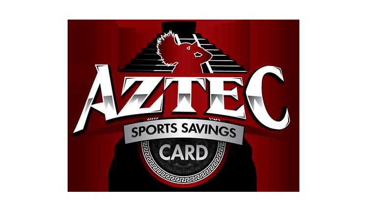 aztec-card.png