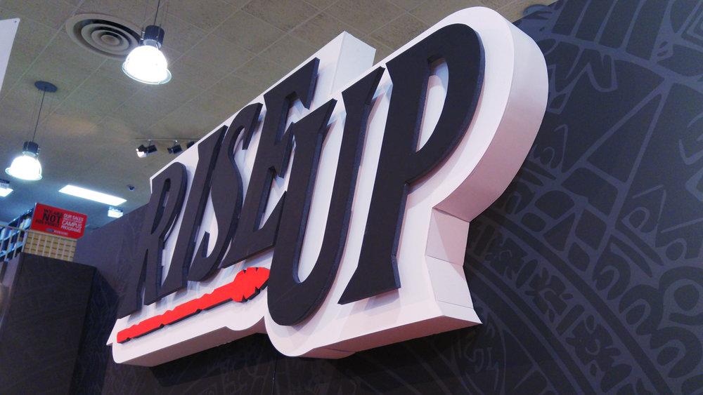 rise-up-close-up2.jpg