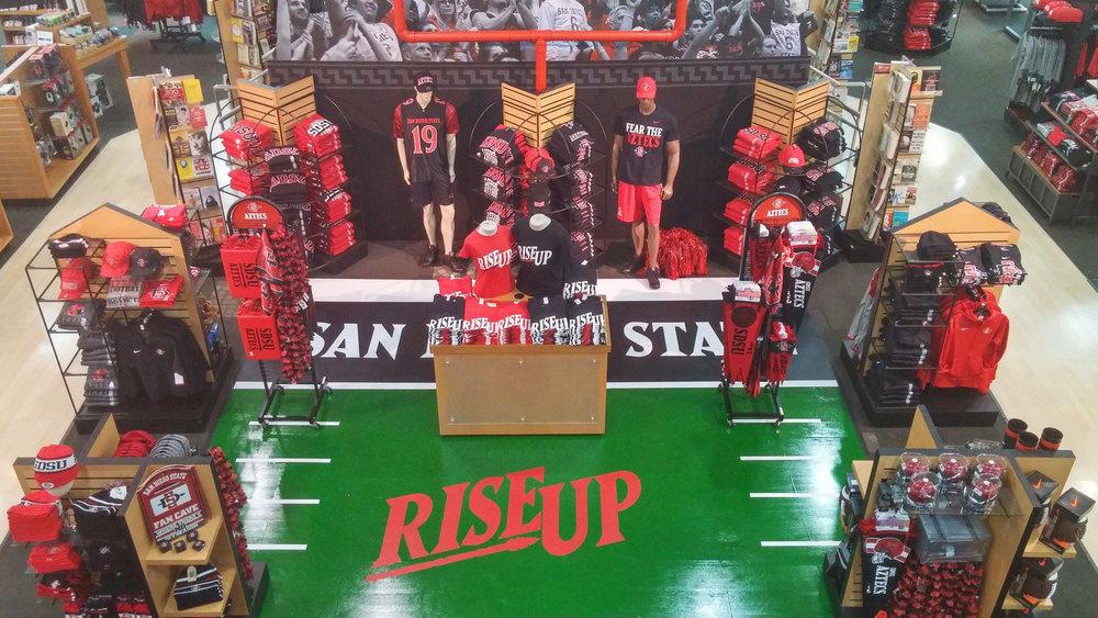 football-rise-up-main2.jpg