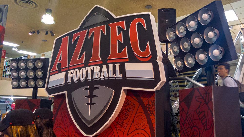 aztec-football-2.jpg