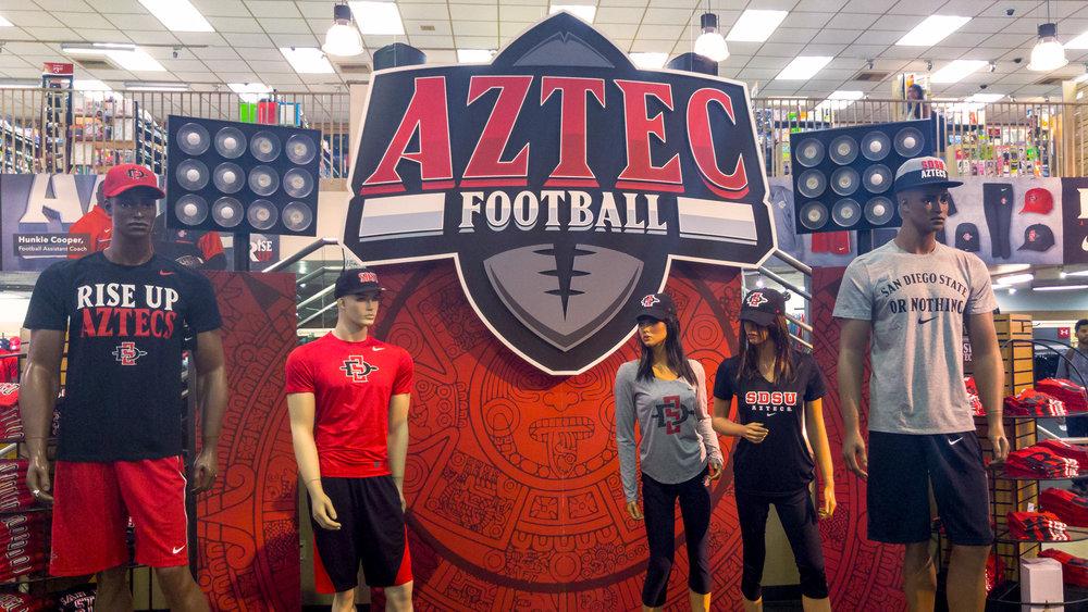 aztec-football-1.jpg