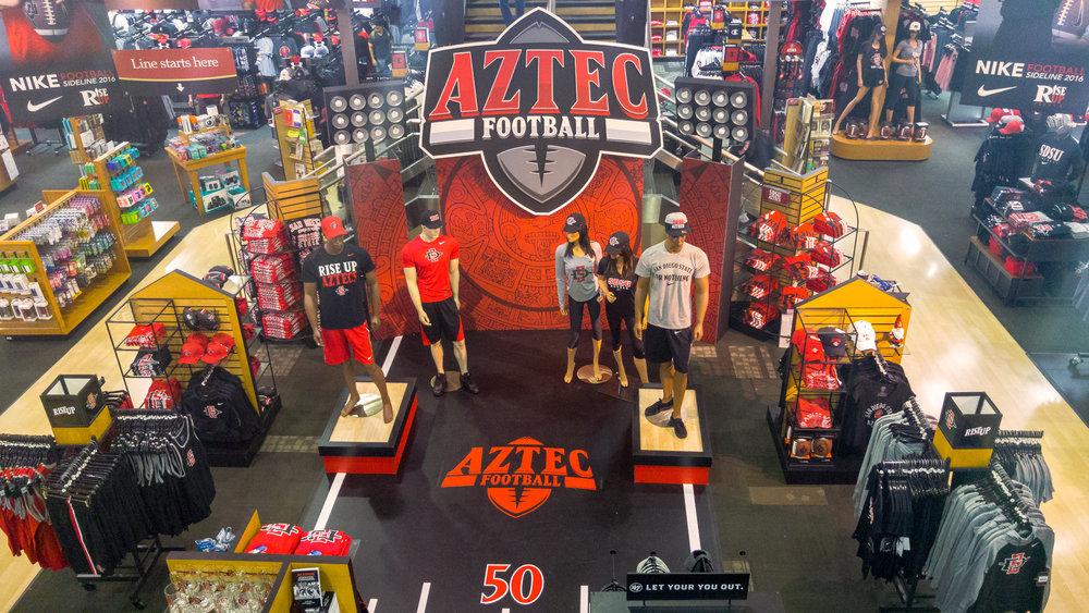 aztec-football-3.jpg