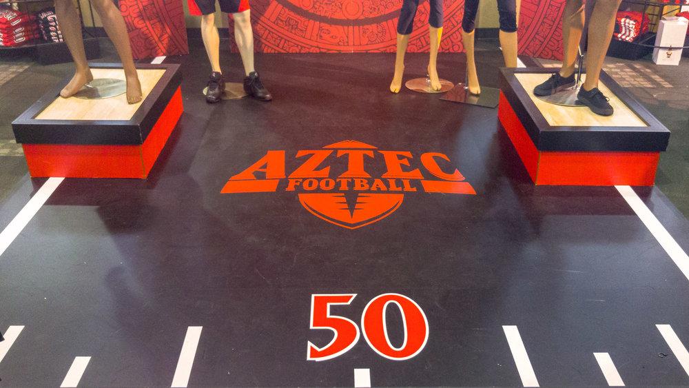 aztec-football-5.jpg