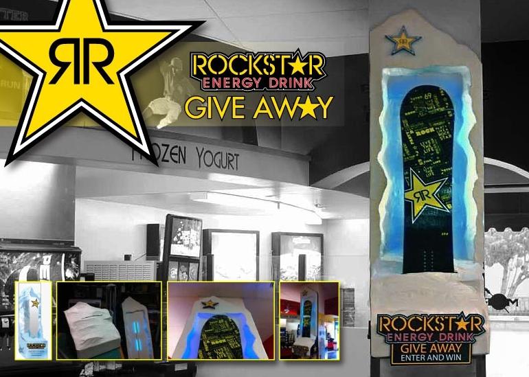 rockstar-giveaway-snow.png