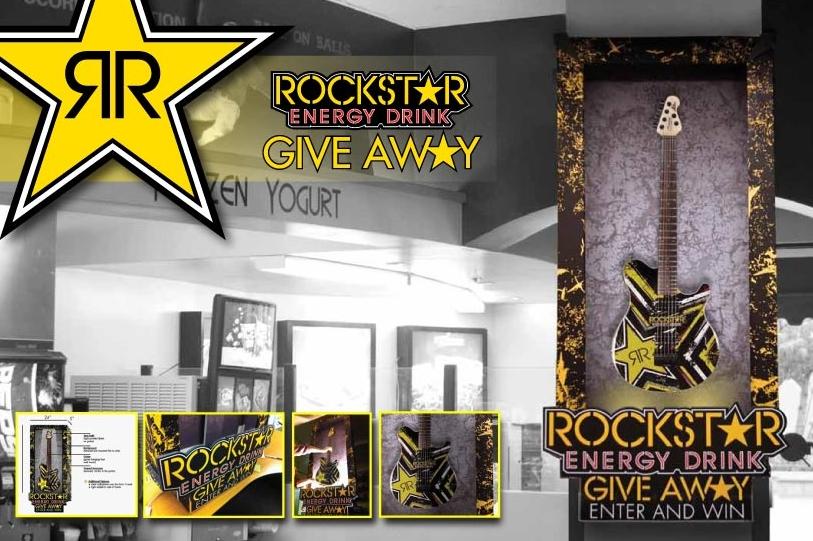 rockstar-giveaway-guitar.png