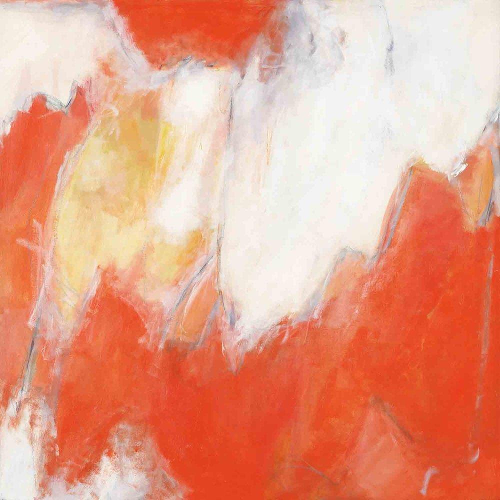 Angel Wings 5x5 orange.jpg