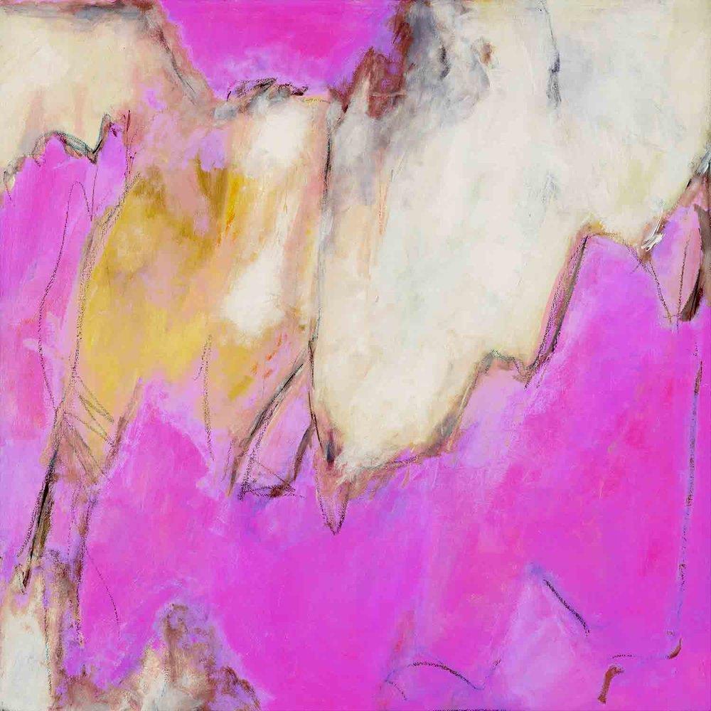 Angel Wings 5x5 purple.jpg