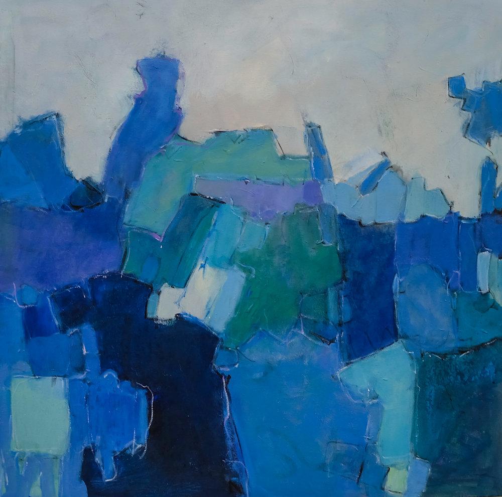 Painting-Blues.jpg