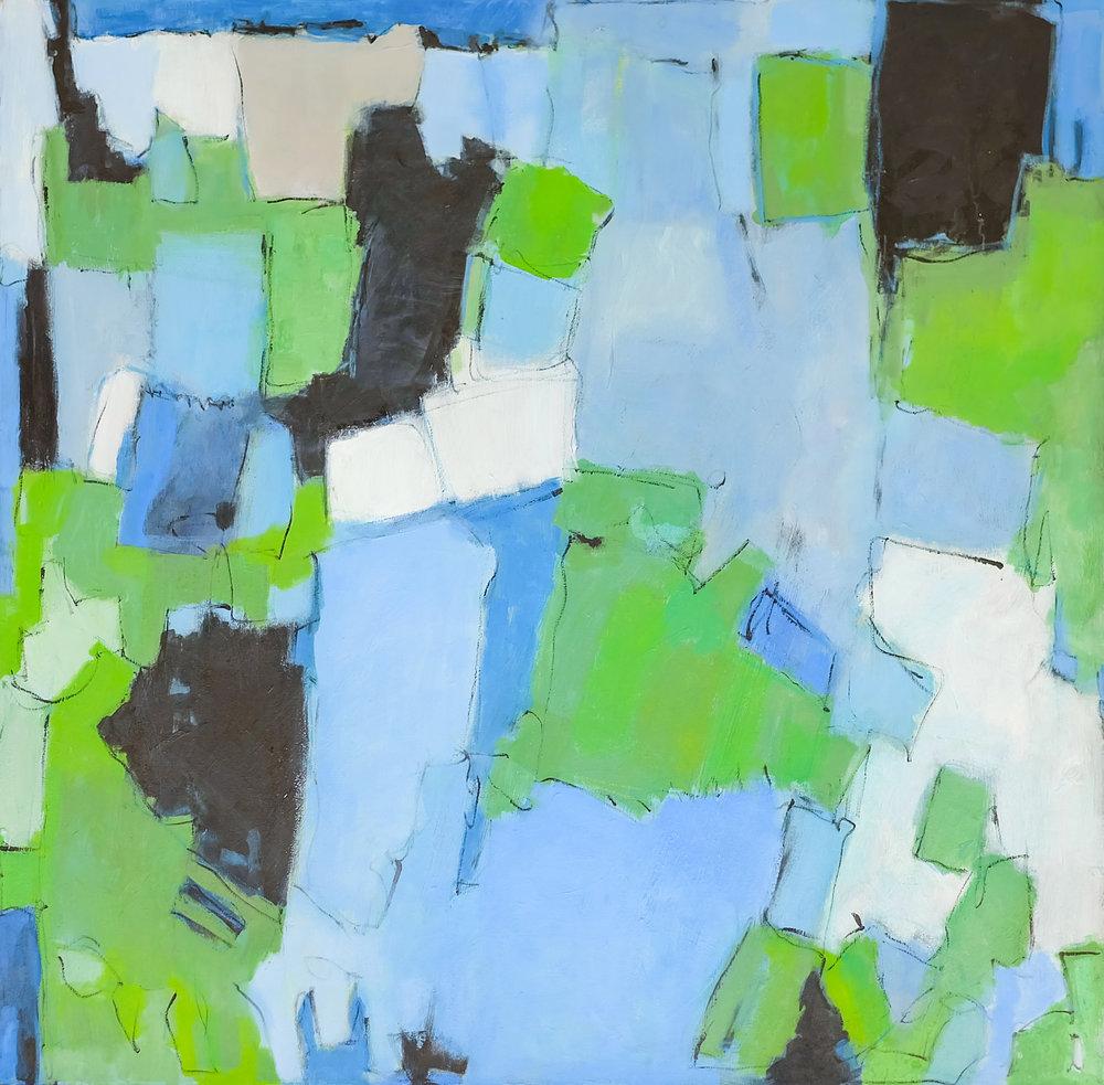 Painting-Far Afield.jpg