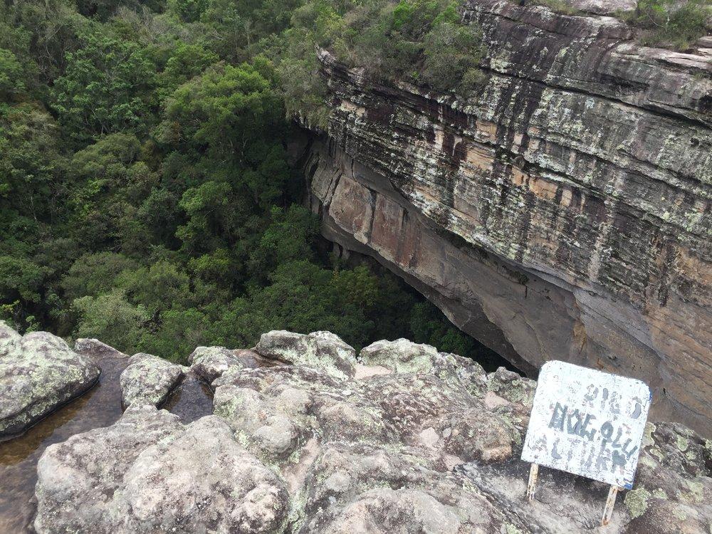 Boulders_PontaGrossa