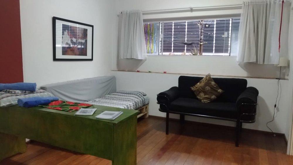 Airbnb_curitiba3.jpeg