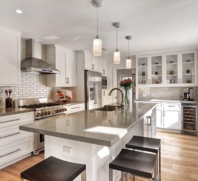 contemporary-kitchen-set.jpg