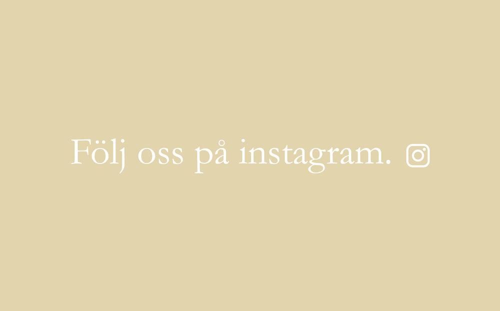 bml_instagram.jpg