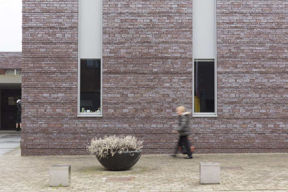 vds_amsterdam_impression_school_4952.jpg