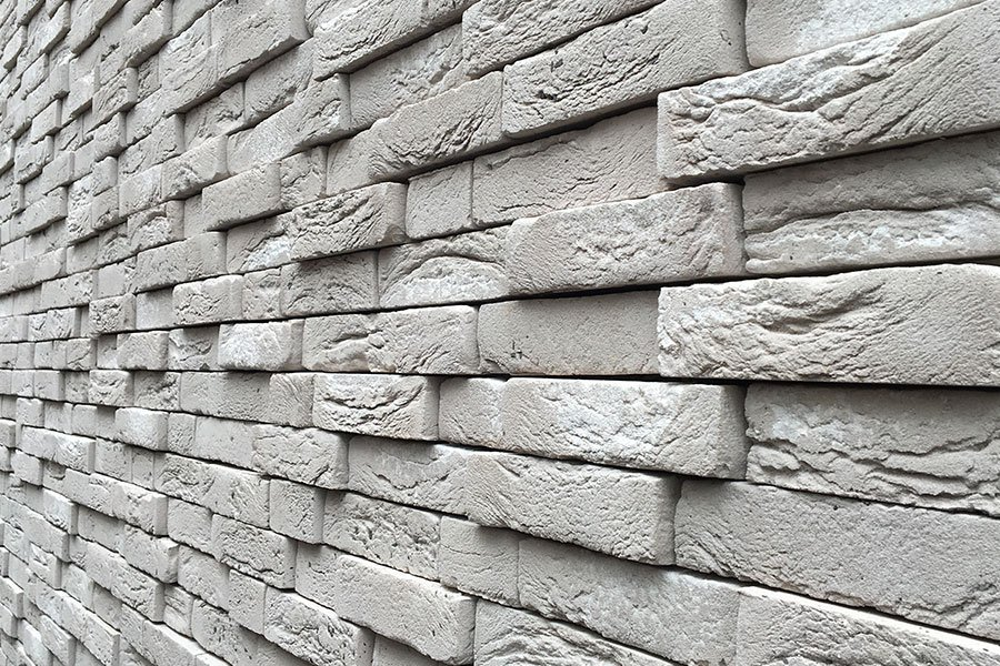 paneel-stenen-01-5af157267a034.jpg