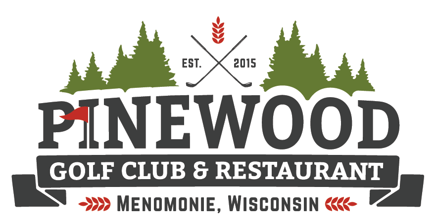 Pinewood Golf Club & Restaurant