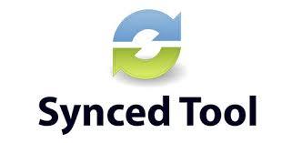 synced tool.jpg