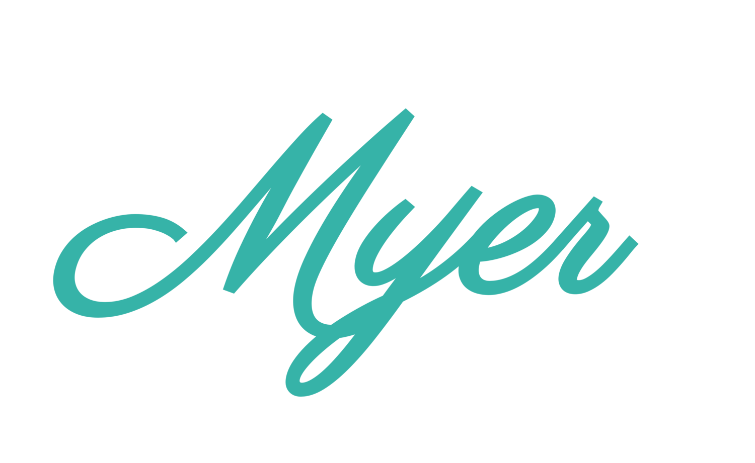 Myer Resumes | Professional Resume Writers