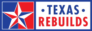 texas-rebuilds.png