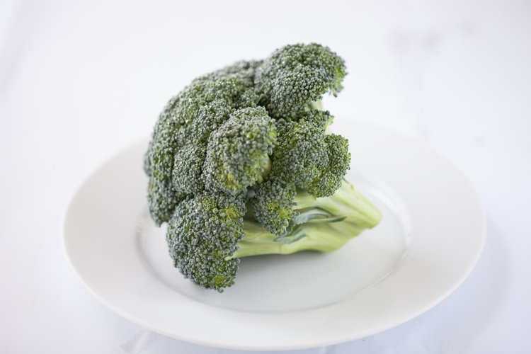 brocoli_vegetables_salad_green_161514.jpeg