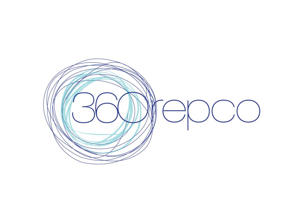 360 repco Theater Company