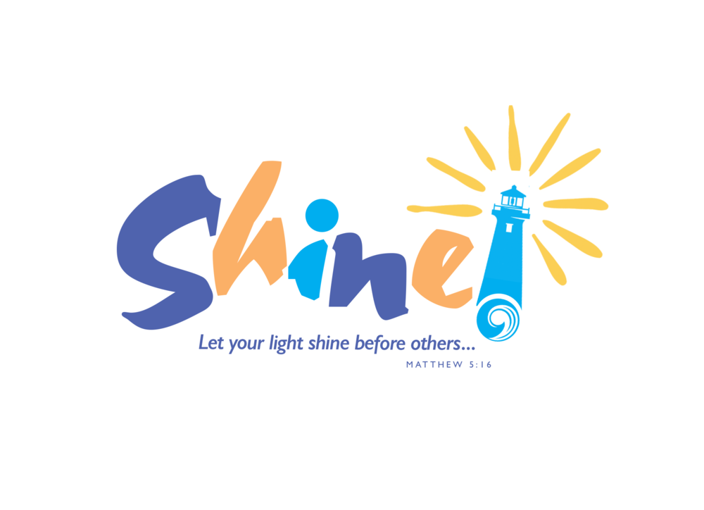 Logo for the 2019 United Church of Christ Synod