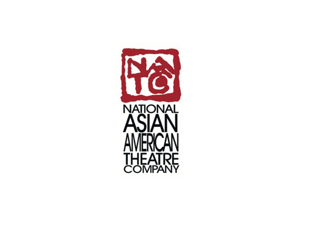 Asian American Theater Company