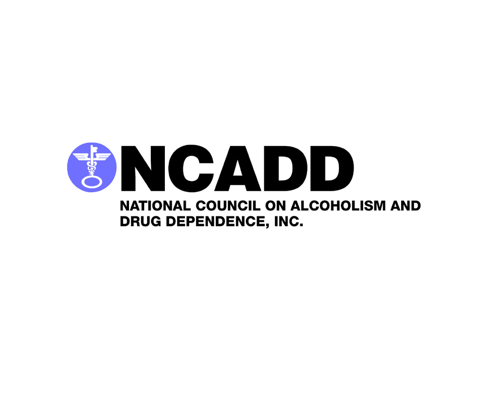 New Identity for a National Drug and Alcohol Organization