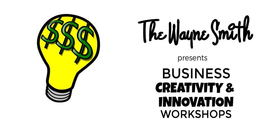 creativity banner.jpg